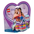 lego 41385 emma s summer heart box photo