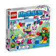 lego 41453 party time photo