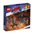 lego 70836 battle ready batman and metalbeard photo