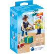 playmobil 70333 play and give nonos photo