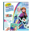giochi preziosi crayola color wonder disney frozen aorato melani cry01000 127866900 photo