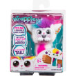 giochi preziosi wrapples interactive pets princeza white wra00510 photo
