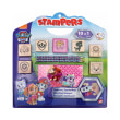 female dogs amazing stampers set 1023 63030 paw patrol photo