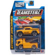 as teamsterz street machines 1 64 die cast 2 pack 16211 7535 16211 photo