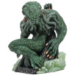 hp lovecrafts cthulhu gallery diorama sep192500 movies photo