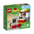 lego 10927 pizza stand photo