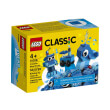 lego 11006 creative blue bricks photo