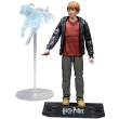 mcfarlaneharry potter and the deathly hallows part 2 ron weasley 15 cm photo