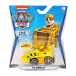 paw patrol rubble true metal vehicle 20119532 photo