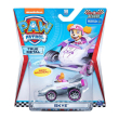 paw patrol skye true metal vehicle 20119534 photo