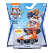 paw patrol zuma true metal vehicle 20119535 photo