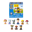 paw patrol blind boxpawmini figures series 1 20106073 photo