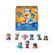 paw patrol mighty pups superpaws blind box mini figures series 4 20113988 photo