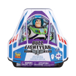 pazl 48pz toy story buzz lightyear lenticular 20108499 photo
