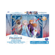 pazl 48pz frozen 2 wood puzzle 304 cm x 228 cm 20115661 photo