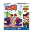 toy story 4 flying frenzy catapult games 6052360 photo