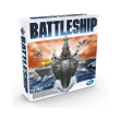 hasbrogaming battleship a3264eu6 photo