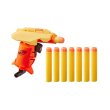hasbronerf alpha strike stinger sd 1 set e6972eu4 photo
