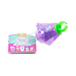 fisher price shimmer and shine surprise rings gfl91 photo
