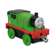 fisher price thomas friends track master push along percy fxx03 photo