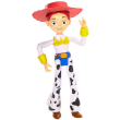 toy story 4 jessie basic poseable figure 18cm gdp70 photo