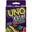 uno flip card game gdr44 photo