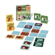 ravensburger game memory great outdoor 20359 photo