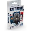 battleship paixnidi me kartes greek e7971gr5 photo