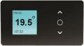 thermopompos atlantic f129 digital 15 1500w extra photo 1