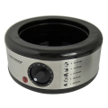 atmomageiras esperanza cooker steam volcano ekg009 75l extra photo 3