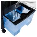 air cooler anemistiras ygrantiras 110w 3se1 sencor sfn 9011sl extra photo 4