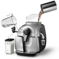 kafetiera espresso philips hd8652 59 extra photo 1
