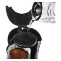 kafetiera filtroy 900w delonghi icm152101 mayro extra photo 2