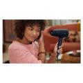 sesoyar bhd360 20 philips hair dryer extra photo 6