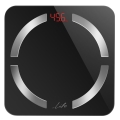 zygaria mpanioy bluetooth life smartweight bt extra photo 1