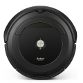rompotiki skoypa irobot roomba 696 extra photo 1