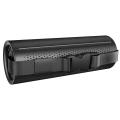 baseus ionistis aytokinhtoy car charcoal air purifier black extra photo 2