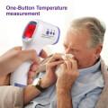 thermometro yperythron xeiros ssa electronic hg01 extra photo 7
