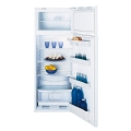 psygeio a indesit raa24neu extra photo 1