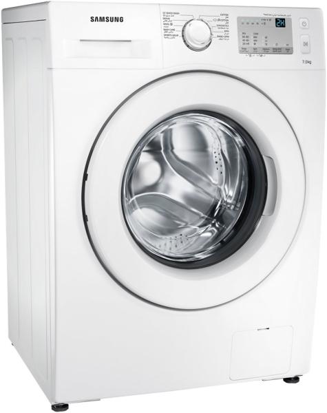 59b2eef257c2 Πλυντηριο Ρουχων Α+++ Samsung Ww70j3283kw 7kg - Πλυντηρια ρουχων ...