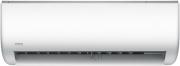 air condition vivax 18 ch50aesi wifi ready 18000btu inverter photo