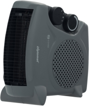aerothermo 2000w diplomat dpl htm 8160 photo