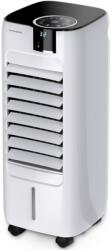 air cooler 65w thomson thraf575e photo