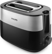 fryganiera philips hd2516 90 photo