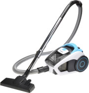 blaupunkt bagless vacuum cleaner vcc301 photo