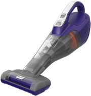 skoypaki black decker dustbuster 12v li ion pet axesoyar dvb315jp photo