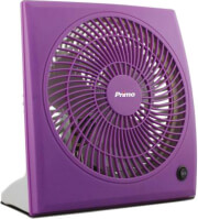 anemistiras box fan 35w primo 15729 9 23cm mob photo