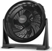 anemistiras box fan epitoixios 55w primo 15745 16 40cm mayros photo