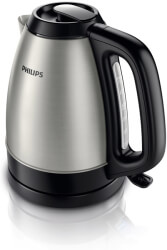 brastiras inox philips hd9305 21 photo