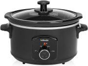 slowcooker tristar vs 3915 35l 180w photo